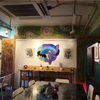 一匹の画廊