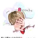 Love_Ryosuke_aのブログ