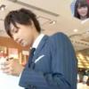 《動画あり》キスマイBUSAIKU!? 2017年6月19日放送