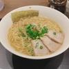 川崎の美味しいラーメン屋さん(おかべ)