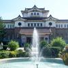 ユジノサハリンスク観光!日本とロシアの息吹を感じるスポット満載