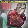 この人の、この1枚 『クワイエット・ライオット(Quiet Riot)/Metal Health』