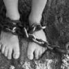 監禁されている人に起こるストックホルム症候群とは?