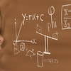 【毎月先着5名まで】京大OBで元塾の先生の私がお子さんの計算ミスを添削(無料)します