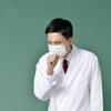 【病気・喘息】風邪からの喘息。100日咳かと思ったら喘息だった。寝床に着くと咳が活発化!眠れない。呼吸器科。メプチンエアー。