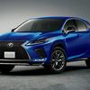 【最新2019】日本盗難車ランキング!危ないのは高級車よりも人気車種