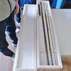 8年生のプロジェクト1     8klasse Project