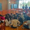 実践例|小6 理科「電気の性質とその利用」多摩市瓜生小学校