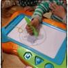 【その9】育児ポートフォリオ、息子4歳3か月、娘1歳10か月。