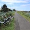 自転車シェアリングで秋を楽しもう -2 多摩川を行けるところまで行ってみたら?-
