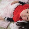 子どもの急性胃腸炎の症状は?治るまでの期間は?