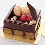 【2018年版】仙台でおいしいバレンタインケーキが買えるケーキ屋さん12選