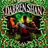 Allies of the Night (Darren Shan)