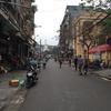 元ニートが東南アジアを旅して思った3つのこと