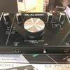 ボカロP南の宅録話 3~オーディオ・インターフェース「M-AUDIO M-TRACK」~