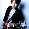 山口和也ギターセミナー 9月6日開催!