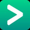 【Pythonista3】iPhoneをサーバーにする方法【StaSh】