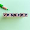 【面接】面接で尊敬する人を聞かれたときの答え方