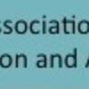 【半蔵門ビジネストーク】20170707 仲裁ADR法学会(大阪大学)