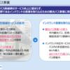 Osaka Metro中期経営計画
