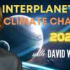 デイヴィッド・ウィルコックのセミナーより、 『地球温暖化説』が決して成り立たない理由①