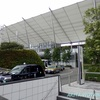 東京駅周辺~日本橋(前編)