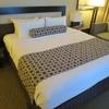 【宿泊記】クラウンプラザ ハリウッド・ビーチ リゾート Crowne Plaza Hollywood Beach Resort (現:DoubleTree Resort by Hilton Hollywood Beach)