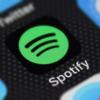 『Spotify』のユーザー名を変更する方法!【アカウント名、iPhone、android、フェイスブック】