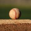 調べてみました、台湾プロ野球!野球シーズン、チーム、球場のまとめ。