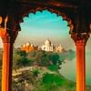 【実体験】行く前に知りたい!インドの本当に危険な6つポイントとは?