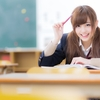 【エピソード4】準中型免許、取得します!卒検コースを覚えよう!