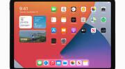 【レビュー】iPad Air4のファーストインプレッション。7万でここまで動く!コスパ最強です。