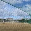 沖縄カトリック高校野球野球部