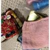 手縫いの雑巾を見てどう感じますか?