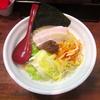 【今週のラーメン1170】 「   」:無銘 (東京・神田) 熟成練り醤油らーめん