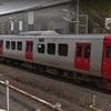 グーグルマップで鉄道撮影スポットを探してみた 日豊本線 豊前松江駅~宇島駅