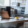 Microsoft Officeのサポート期限、Officeをアップグレードする必要がありますか?