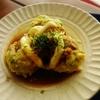 驚異の節約ダイエットレシピ!みづなれいさんの鶏豆腐肉団子と蠍座冥王星世代