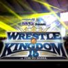 【新日本プロレス】 WK15 東京ドーム2連戦のカードについての考察 Vol.2