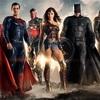 映画『ジャスティス・リーグ』感想 DCヒーローはみんなかっけぇんすわ…