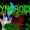 マウスで狙い撃て!肉片飛び散るレトロ風アクション『CYNOROID -GENTAGELSE-』レビュー!【PC】