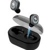 【初心者向け】BluetoothイヤホンSenzerQ10が安くて超オススメ【レビュー】
