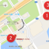 【駐輪場が変更・試乗会ナシ】東京モーターサイクルショー2017で知っておきたい事まとめ