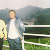 2001年8月 九州一周 バイクツーリング記 第四回