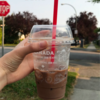 Vancouver Day59 ~コーヒー~