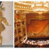 自らバレエを踊った国王ルイ14世 〜17世紀フランスでのバレエの黎明期〜