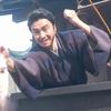そなた一人の京であれば、考えもしよう。 「麒麟がくる」 第四十二回『離れゆく心』