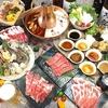 【オススメ5店】赤羽・王子・十条(東京)にある火鍋が人気のお店