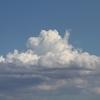 199  入道富士山雲