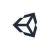 【Unity、Mac】いつのまにか正式リリースされてたVisual Studio Codeを使ってみる